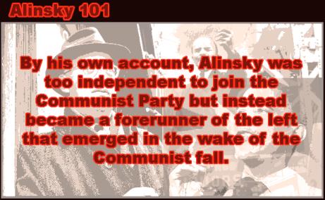 Alinsky101-1 copy