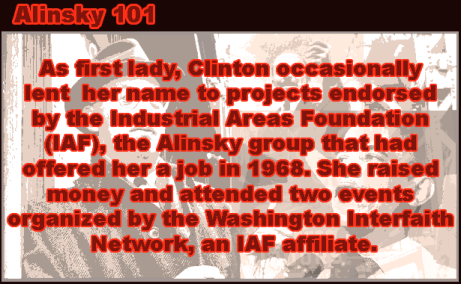 Alinsky101-11