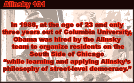 Alinsky101-12