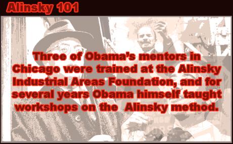 Alinsky101-13