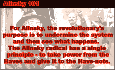Alinsky101-2
