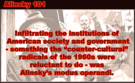 Alinsky101-3