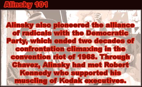 Alinsky101-6