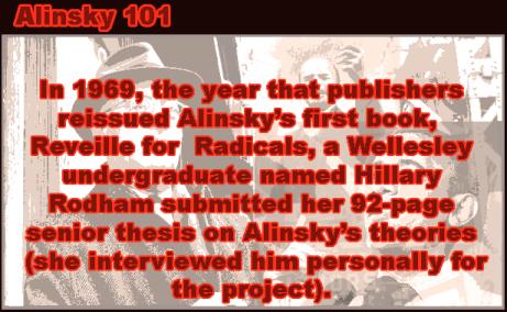 Alinsky101-7