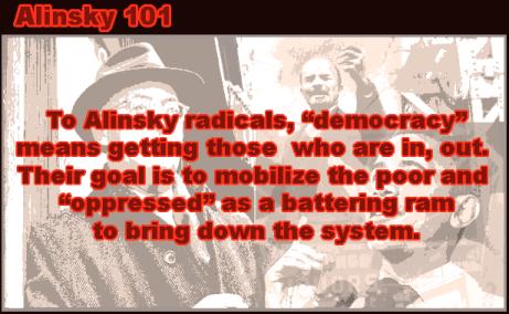 Alinsky101-9